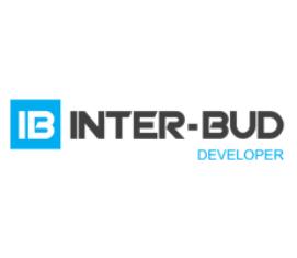 Inter-Bud